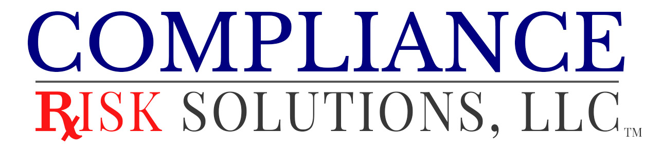 compliance risk solutions
